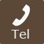 sp_tel.png